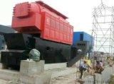 菏澤鍋爐牌生物蒸汽鍋爐 DZL燃生物質系列蒸汽鍋爐