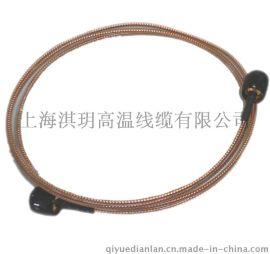 上海淇玥供应SFZJ-50系列半刚性射频电缆厂家直销