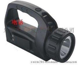海洋王IW5500/BH手提式强光巡检工作灯