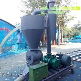 厂家直销移动吸粮机 批发气力输送设备 y2