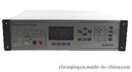 常州安柏AT680A电容漏电测试仪