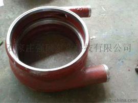 强硕泵业配件:联轴器 .渣浆泵配件.叶轮