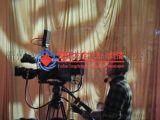 福州攝像師攝影師會議拍攝公司會議攝像錄像攝影拍照跟拍跟攝