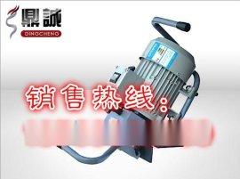 现货直销SKF-15型手提式多功能倒角机 钢板坡口机 小型便携式坡口机