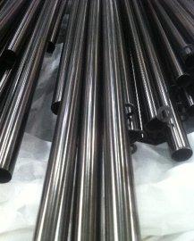 河南201不锈钢管 洛阳半铜不锈钢方管 彩色不锈钢管