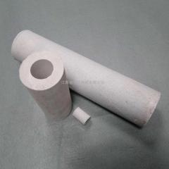 微孔陶瓷膜过滤管