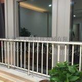 洁芙特抗菌树脂护栏、楼梯扶手