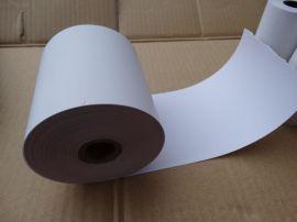 热敏纸80*80,餐饮酒店通用,热敏打印纸厂家直销,汉宏收银纸