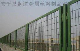 供应山东枣庄市政框架护栏网_框架隔离栅