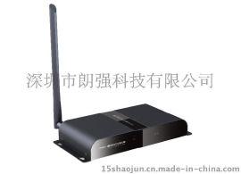 hdmi无线延长器高清无线hdmi延长器传输器