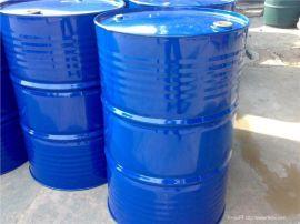 混凝土养护液 养护液 混凝土养护剂