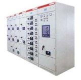 GCK(L)型低压抽出式开关柜