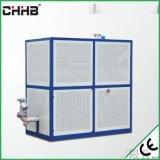 電加熱導熱油爐特點,電加熱導熱油爐升溫過程,導熱油爐升溫過程