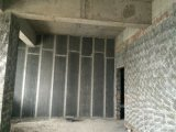 湘阴 轻质隔墙板专业安装