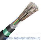 供应贵州省GYTA53铠装光缆,可架空、直埋、穿管,江苏新兴海光缆厂家直销