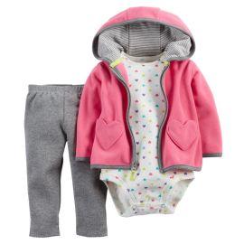 童衣屋檐外贸婴儿连体衣童套装