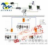 煤矿安全监控系统,瓦斯综合监控系统,瓦斯监控分站,非煤矿二合一监控系统 1.煤矿安全监控系统(以下简称为系统),是利用先进的组态软件技术,集国内外煤矿监控技术优