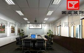 上海厂房装修油漆涂料粉刷,车间环氧地坪漆,车间水电布线工程