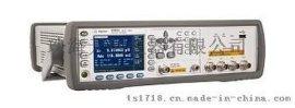 E4980AL精密LCR表,是德科技LCR测试仪,LCR表厂家直销