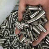 不锈钢毛细管,不锈钢精密管,外径2.0壁厚0.1、0.15、0.2mm不锈钢毛细管