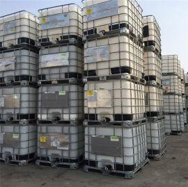 安徽二手吨桶|200L铁桶价格|危险品包装|冷轧板制造|