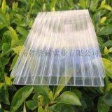 開封溫室陽光板特供【pc陽光板】溫室大棚專用pc陽光板