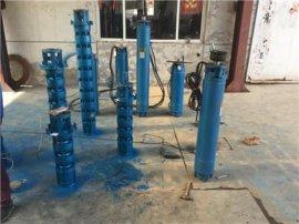 QJ型冷水泵发源地|高品质冷水泵市场分析|冷水泵配件
