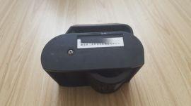 SDGM-180手动纸箱滚码机