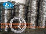 供应钛及钛合金丝,钛丝,挂具丝,钛焊丝,钛合金丝