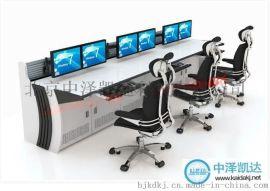 生產高端控制臺廠家直銷性價比強控制臺