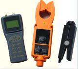专业生产高低压CT变比︱华电高科专业生产电力设备预防性试验