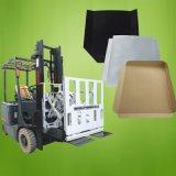 pp/pe滑托盘 高韧性可反复使用 塑料滑托板