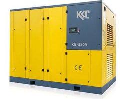 KG-30A康可尔螺杆压缩机22千瓦3.6立方,上海康可尔压缩机有限公司