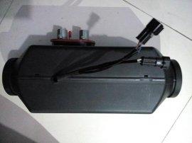 工程车低温启动装置,汽车燃油加热器,发动机驻车锅炉