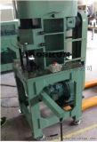 汽車備件軸承實驗檢測設備、檢測設備