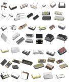 OSC进口原装晶振,进口品牌有源晶振