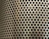 大连不锈钢筛板-长条不锈钢网板