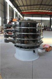 广州不锈钢三次元旋振筛厂家直销