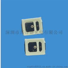 0.2W 2835发射管850NM贴片灯