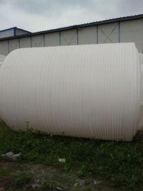重庆环保水箱 10立方无毒塑料水箱
