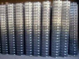 圈玉米网|圈玉米电焊网|圈玉米铁丝网产销河北、河南、山西、东北等地