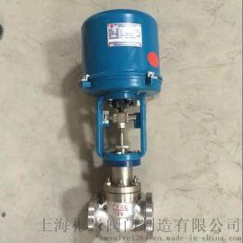 隔爆型蒸汽压力调节阀, 防爆型蒸汽压力控制阀