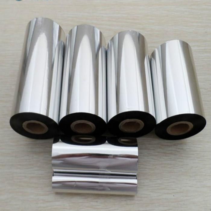 碳棒 色棒 条码打印机专用碳棒 110*300M碳带