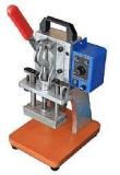 迷你型烙印機 木制品塑膠烙印機