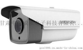 白银智能家居监控,无线远程监控,智能监控摄像头,高清监控