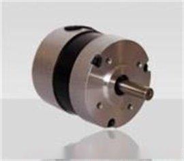 Transmotec电机_DLA-12-5-A-50-IP65