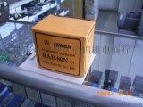 现货供应:`LIPU`浮球开关 LPF-A3.15
