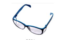 sj-krray x射线防护眼镜