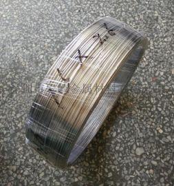 深圳316不锈钢四方线厂家,0.7*0.7mm不锈钢方线价格