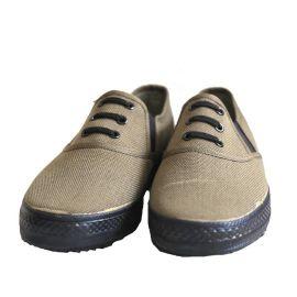 厂家直销解放胶鞋/军训鞋/学生鞋厂家
